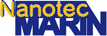 NanotecMARIN GmbH